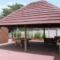 Income-generating property – 12 Bedroom home in Jackaroo Park, Witbank (3)