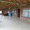 Income-generating property – 12 Bedroom home in Jackaroo Park, Witbank (4)