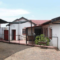 Property Auctions 2 Bedroom home with 9 Units in Jackaroo Park, Witbank (1)