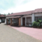 Property Auctions 2 Bedroom home with 9 Units in Jackaroo Park, Witbank (2)