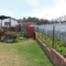 Property Auctions 2 Bedroom home with 9 Units in Jackaroo Park, Witbank (3)