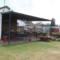 Property Auctions 2 Bedroom home with 9 Units in Jackaroo Park, Witbank (4)