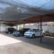 Property Auctions 2 Bedroom home with 9 Units in Jackaroo Park, Witbank (5)