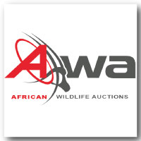 African Wildlife Auctions