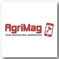 AgriMag Online Auctions