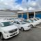 Government Motor Transport - Sale 22