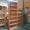 Good Quality Used Furniture (2)