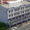 Sectional Title Office Block (1)
