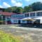 Liquidation Auction Sunlawns Hotel (1)