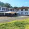 Liquidation Auction Sunlawns Hotel (2)