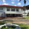 Liquidation Auction Sunlawns Hotel (3)