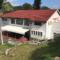 Liquidation Auction Sunlawns Hotel (5)