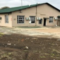 Prime Industrial Property Online Auction (1)