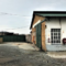 Prime Industrial Property Online Auction (2)