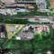 Prime Industrial Property Online Auction (3)