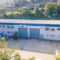 SECTIONAL TITLE INDUSTRIAL PROPERTY (1)