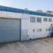 SECTIONAL TITLE INDUSTRIAL PROPERTY (2)