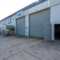 SECTIONAL TITLE INDUSTRIAL PROPERTY (3)