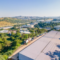 SECTIONAL TITLE INDUSTRIAL PROPERTY (5)
