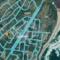 1468sqm Vacant Land with sea views in Palm Beach, KZN (1)