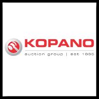 Kopano Auctioneers