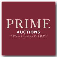 Prime Auctions