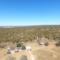 1640ha Game & Hunting Farm – 8 Bed Lodge (1)