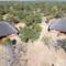 1640ha Game & Hunting Farm – 8 Bed Lodge (3)