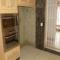 4 Bedroom Dwelling Roodekrans (4)