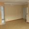 4 Bedroom Dwelling Roodekrans (7)