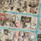 533m2 Site (1)