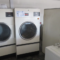 Contents of Dry-Cleaning Business Edenvale (1)