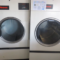 Contents of Dry-Cleaning Business Edenvale (2)