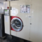 Contents of Dry-Cleaning Business Edenvale (3)
