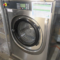 Contents of Dry-Cleaning Business Edenvale (4)