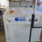 Contents of Dry-Cleaning Business Edenvale (5)