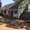 Deceased Estate - 6Ha Property with Multiple dwellings and stables in Assagay (1)