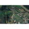 Deceased Estate - 6Ha Property with Multiple dwellings and stables in Assagay (6)