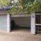 Large, 4 Bedroom Family home in Benoni (2)