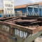 Manganese Liners, High Carbon Steel, Scrap Copper Components & Crusher Spares Make An Offer (1)
