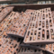 Manganese Liners, High Carbon Steel, Scrap Copper Components & Crusher Spares Make An Offer (3)