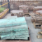Manganese Liners, High Carbon Steel, Scrap Copper Components & Crusher Spares Make An Offer (9)