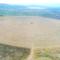 PTN 19, 29 & 54 FARM ROOIKRAAL 188 JS MPUMALANGA (2)