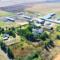 PTN 6, 8, 9 & 13 OF THE FARM DE ROODEKOP 350 JS MPUMALANGA (2)