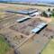 PTN 6, 8, 9 & 13 OF THE FARM DE ROODEKOP 350 JS MPUMALANGA (3)