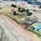 PTN 7, 21 & 30 FARM STERKLOOP 352 – 350 JS MPUMALANGA (1)