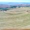 PTN 7, 21 & 30 FARM STERKLOOP 352 – 350 JS MPUMALANGA (2)
