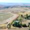 PTN 7, 21 & 30 FARM STERKLOOP 352 – 350 JS MPUMALANGA (3)