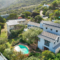 Spectacular Views - Dual living, Luxury 5 Bedroom Home with state of the art finishes (1)