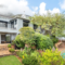 Spectacular Views - Dual living, Luxury 5 Bedroom Home with state of the art finishes (2)